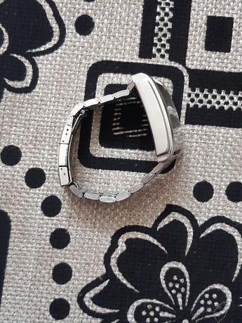 Продам наручные часы Foce, не реплика