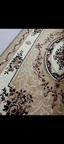 Продам ковёр, в идеальном состоянии