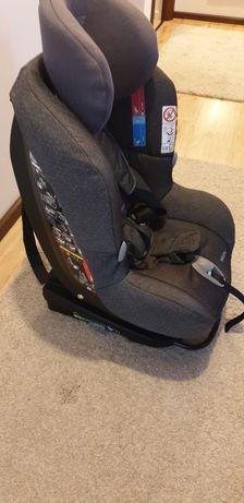 Maxi Cosi Milofix scaun auto cu isofix 0-4 ani