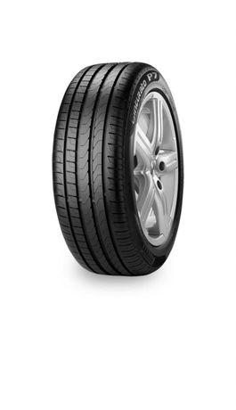 Anvelopa de vara Pirelli Cinturato P7 225 60 R16