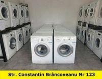 Masina de spălat rufe Bosch,  wfo 56122