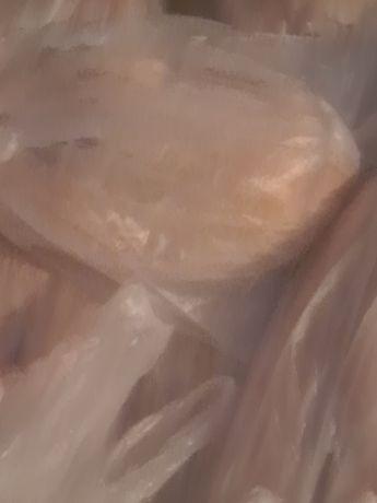 Мясо утки молодняк
