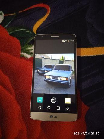 LG G3 android.  Telefon