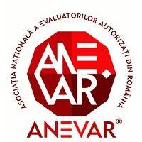 Evaluator Anevar - evaluari pentru impozitare