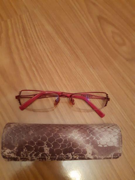 Продам очки антибликовые (защита)