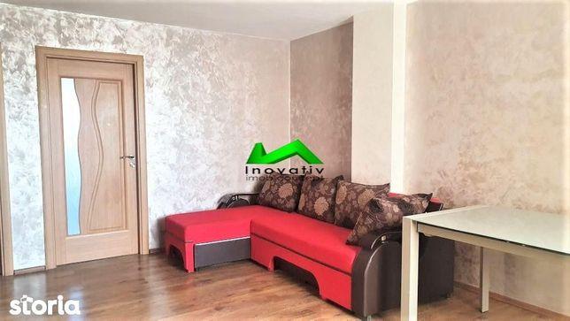 Apartament 2 camere,mobilat,utilat,Valea Aurie\/ Calea Poplacii