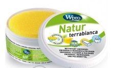 Detergent universal și pentru degresare Wpro Natur Terra Bianca