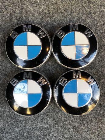 Capace/Capac roti jante aliaj BMW 56mm X1 3 G30 G38 G11 G12 F25 F48