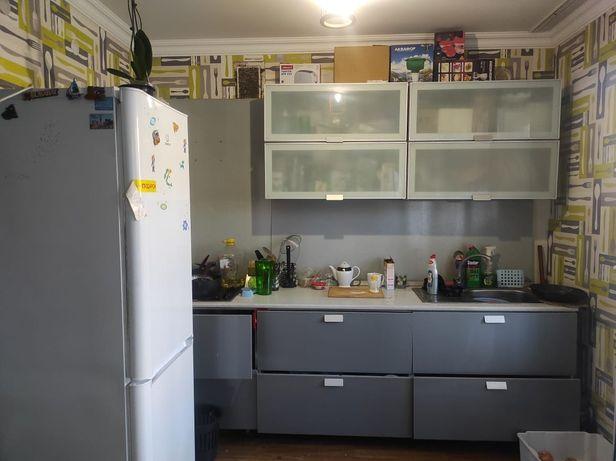 Продом кухонный мебель
