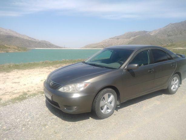 Продается Toyota Camry 35