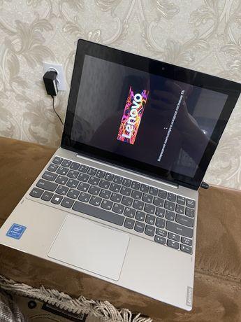 Ноутбук lenovo miix320
