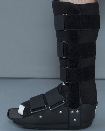 Orteza gleznă picior mărimea S 34-38