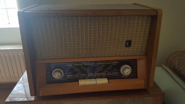 Vand radio INTIM S613A