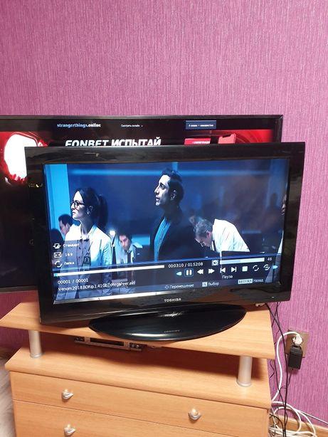 Продам телевизор Toshiba в отличном состоянии.