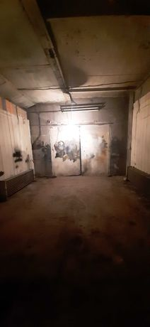 Сдам помещение 35м2 под склад на КШТ