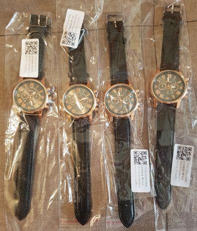 Vand ceasuri barbati diferite modele