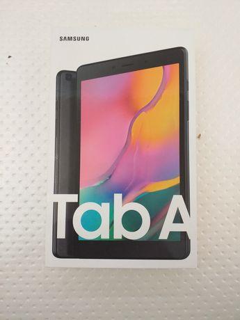 Продам Samsung Tab A