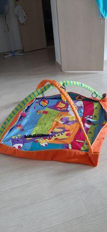 продам коврик детский