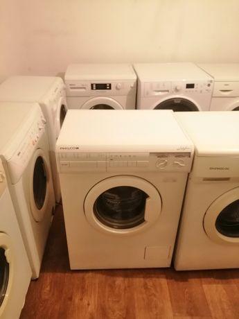 Продам стиральную машину в рабочем состоянии