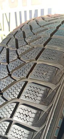 Зимние шины 195/65 R15 Firestone