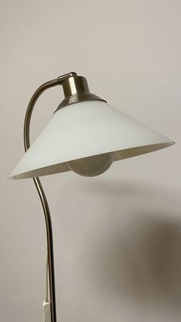 Lampa de podea cu picior Ikea