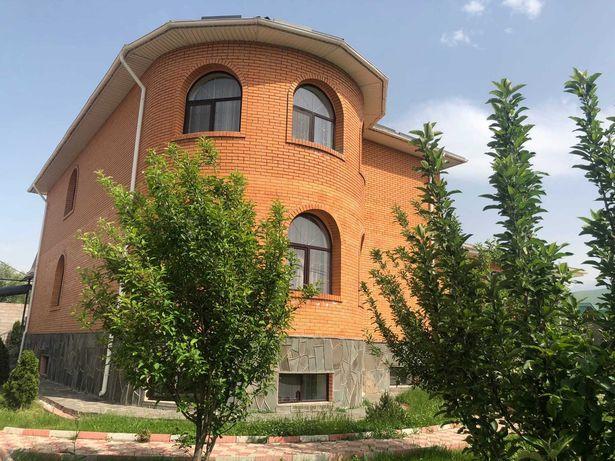 АРЕНДА посуточно коттеджный дом