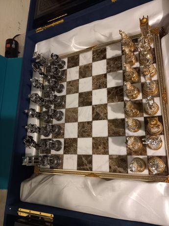 Шахмат ( Empire)
