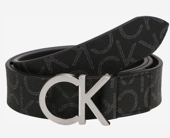 Curea Dama Calvin Klein