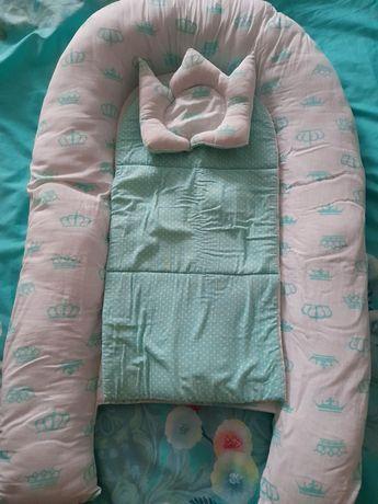 Продам для новорождённых