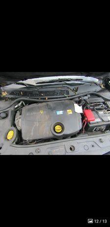 Vand motor Renault Megane2 si Scenic2