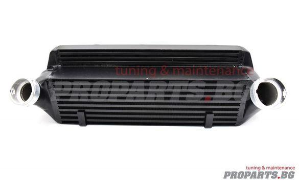 Челен кулер охладител за BMW 3er e9x / e8x 318d 320d 120d 123d