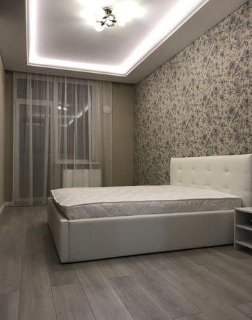 Сдаётся 1 комн квартира в ЖК Жайна, 80000