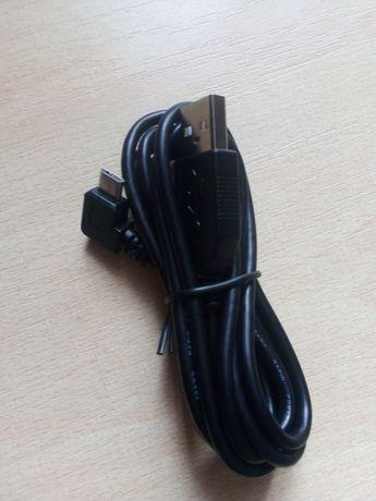 USB шнуры 5 штук