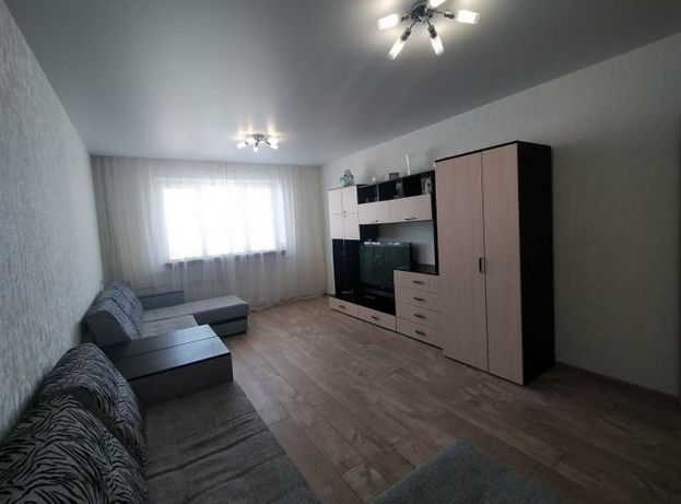 . Сдам 1 комнатная квартира Сейфуллина/ Сарыарка 80 000