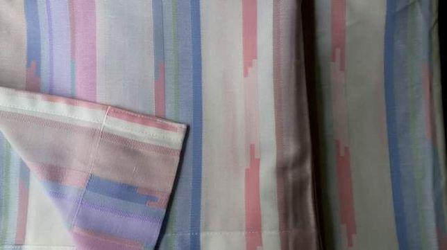 Set de draperii frumoase