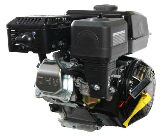 Двигатель для мотоблока, вибротрамбовки, картинга 7 л.с. (LIFAN 170F)
