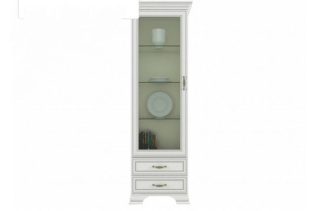 Мебель Tiffany комплект