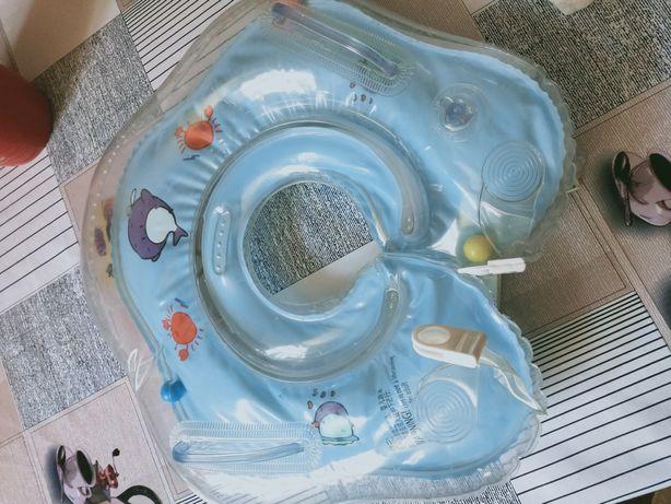 Балон для новорожденных