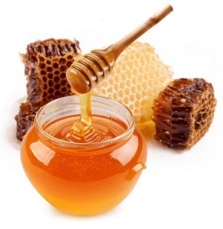 Продам горный мёд!!!