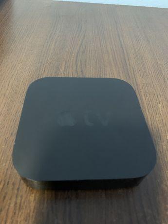 Apple tv, generatia 3