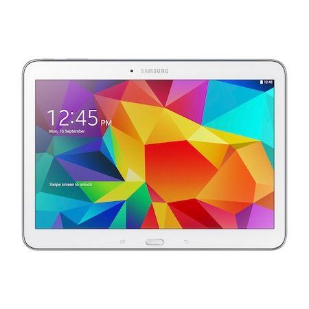 Tableta Samsung Galaxy
