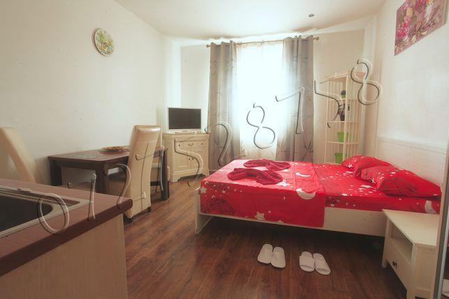 Regim hotelier Rin Grand Residence Vitan Non Stop