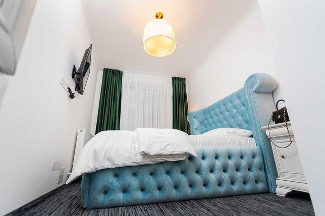 Apartament în regim hotelier Bistrița