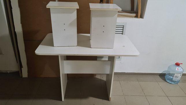 Продам Стол+4 стула