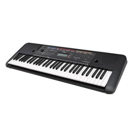 Продается синтезатор Yamaha PSR-E263