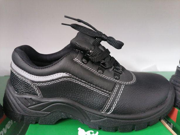 Pantofi protectie