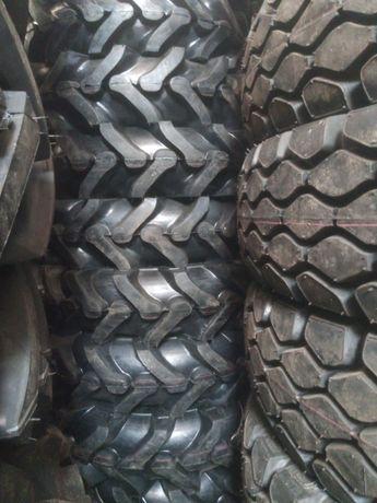 Cauciucuri 6.00-12 noi pentru iseki tractorase japoneze profil agricol