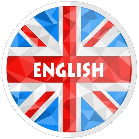 Репетитор по английскому, 900тг/час