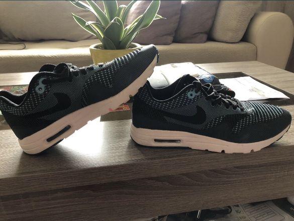 Nike air max 38,5