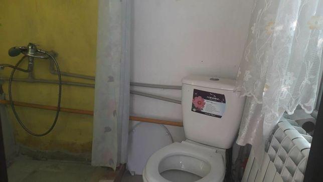 Квартира аренда квартир квартирант аламыз болме жалға квартиры